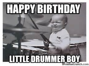 Happy 21st Birthday Meme - happy birthday