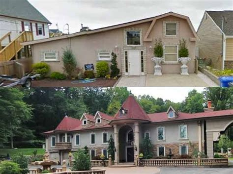 teresa giudice house 833 best images about teresa giudice house on pinterest seasons mansions and jersey