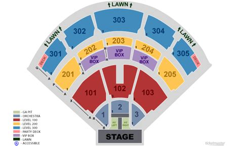 jiffy lube seating chart jiffy lube live seating chart with seat numbers cheap