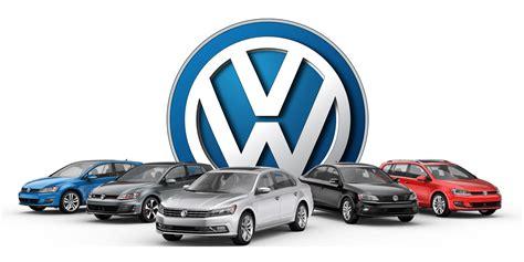 Volkswagen Dealer Las Vegas by Local Volkswagen Dealers Used Trucks Las Vegas