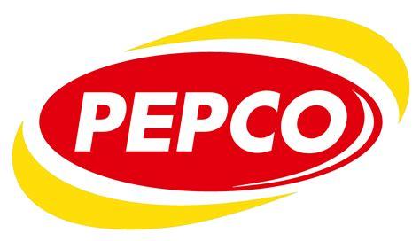 Pepco logo & logotype