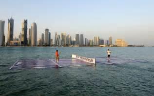 Computer Desktop Qatar Catar La Nueva Meca Del Deporte Mundial Deporadictos