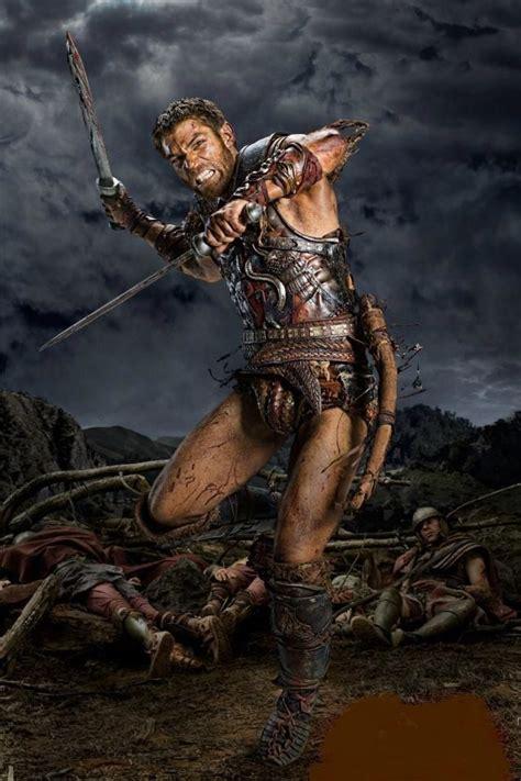film gladiator spartacus 523 best spartacus images on pinterest
