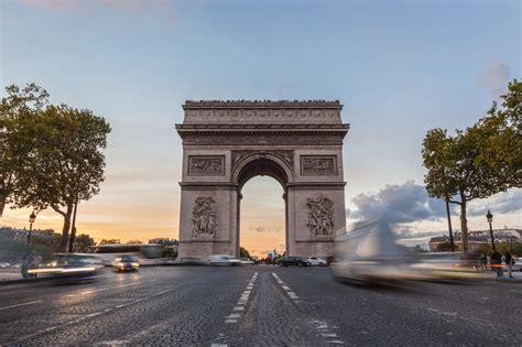 tour pic le parcours du tour de france tourisme fr