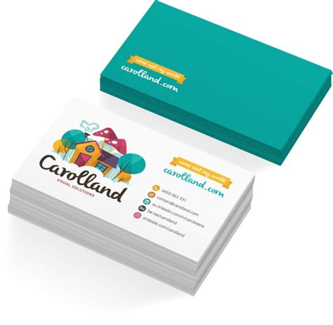 twitch business card templates 18 best evento sta let s twitch again images on