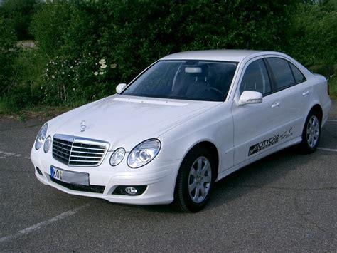 Mercedes Benz Koblenz Gebrauchtwagen mercedes benz lkw koblenz