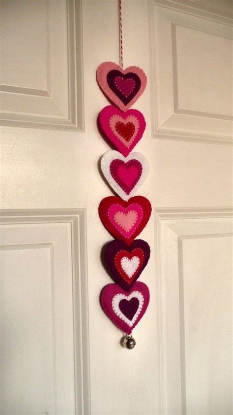 search valentine crafts and crafts on pinterest