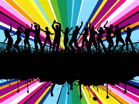 themes for college annual fest free party iphone apps