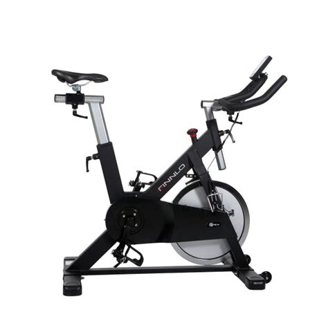 spin bikes home use speed bikes home fitness bikes at home