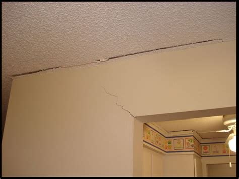 buying a house with a cracked foundation buying a house with a cracked foundation 28 images