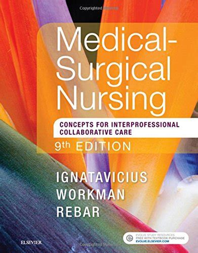 Rn With Mba Degree Book by Cherie Rebar Phd Mba Rn Coi Author Profile News Books