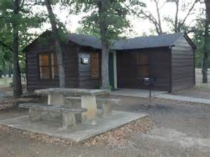 elephant rock rv new site picture of lake murray state