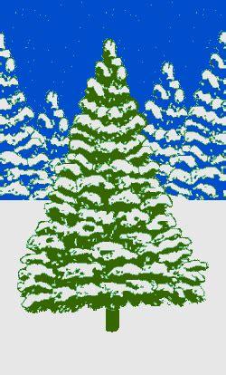 adventsgifs und weihnachtsgifs
