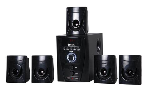 yamaha htr 2067 home theater system price in india