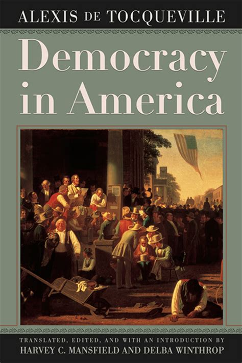 democracy inc books democracy in america 9780226805368 de