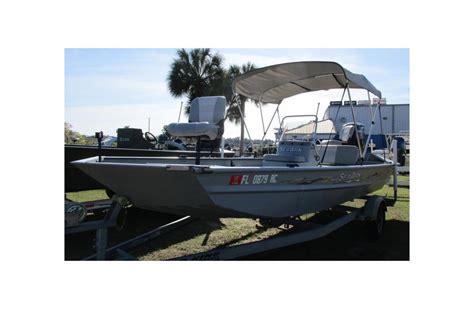 seaark boat dealers in florida sea ark rxjt 180 cc boats for sale in ocala florida