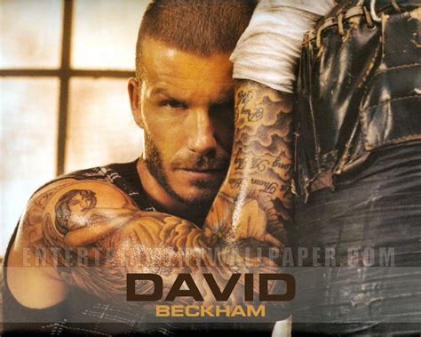beckham tattoo david beckham wallpaper 2012 wallpapers