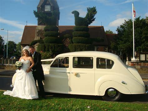 wedding rolls rolls royce 7 seater wedding car hire