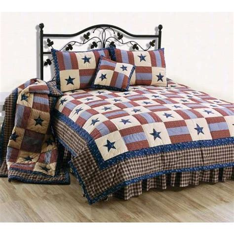 americana bedding victorian heart covington quilts america we love the usa