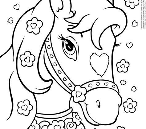 Princesses Printable Coloring Pages Kids Coloring Princess Coloring Pic Free Coloring Sheets