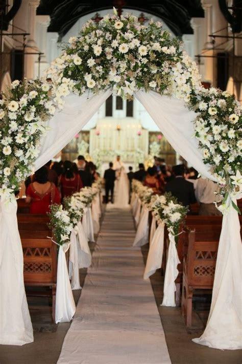 Hochzeitsschmuck Tischdeko by Hochzeit Blumenschmuck 22 Romantische Vorschl 228 Ge Deko