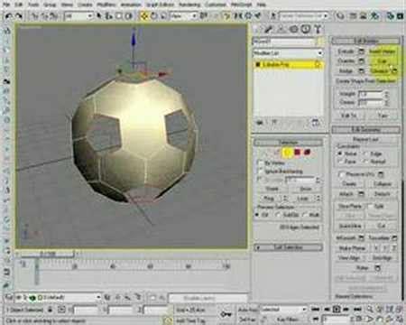 cupola geodetica cupola geodetica pallone di calcio in 3d