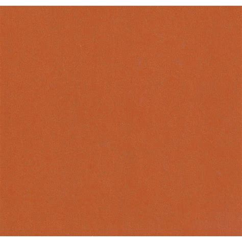 Brown Origami Paper - 075 mm 35 sh yellow brown color origami paper bulk
