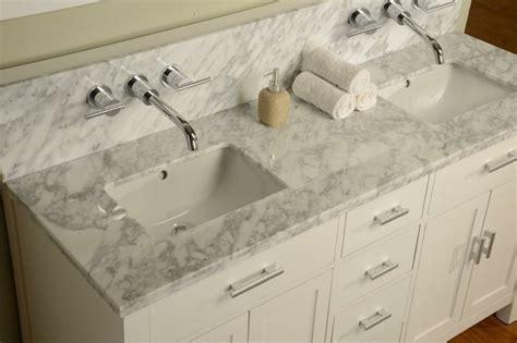 j j bathrooms j j international double sink vanities traditional