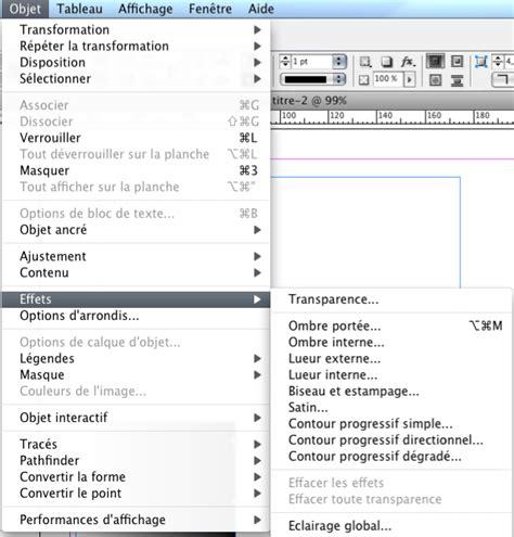 indesign layout ne demek cr 233 er votre d 233 pliant avec indesign
