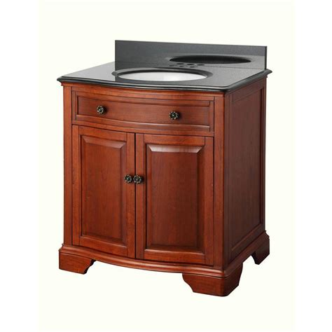 31 bathroom vanity home decorators collection manchester 31 in w bath vanity