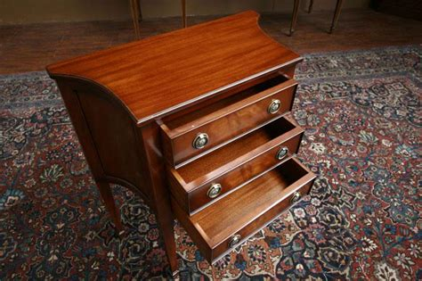 dining room chests mahogany dining room buffet server chest dresser ebay