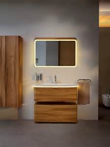 vitra nest trendy washbasin vanity unit mobile storage