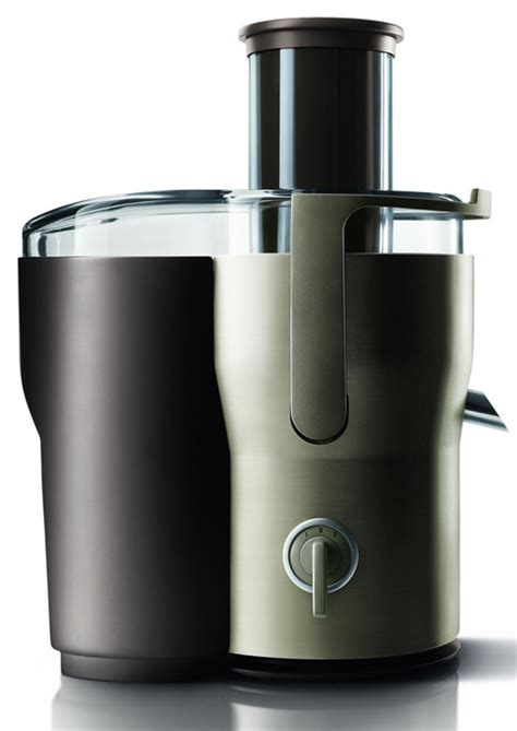 Juicer Philips Hr1858 philips juice maker hr1881 juicer