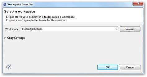 eclipse workspace themes kostenlose php entwicklungsumgebung f 252 r windows pcs teil