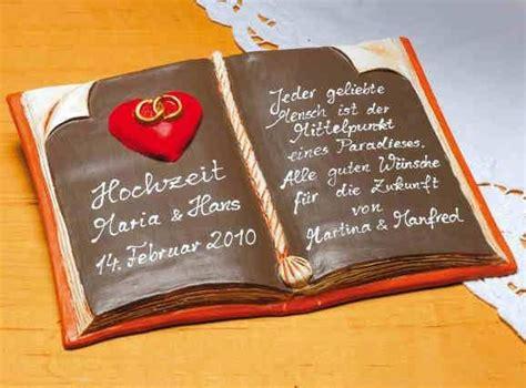 Hochzeit Namen Behalten by Erinnerungsbuch Hochzeit Ein Tolles Geschenk Mit Ganz