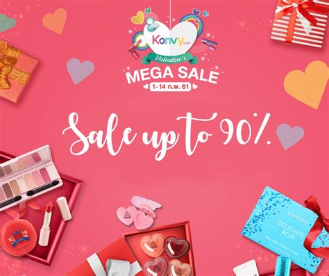 Yoox Sle Sale With Up To 90 Including Bags By Megan Park Coccinelle Danbo And More by Promotion Konvy Valentines Mega Sale 2018 Up To 90