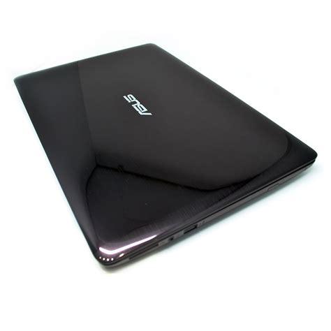 Notebook Asus A456uf asus a456uf wx015d wx016d intel i5 6200u nvidia geforce gt930m 4gb 500gb 14 inch dos brown