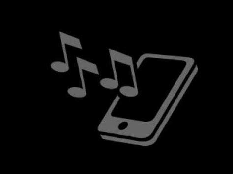apex iphone ringtone youtube