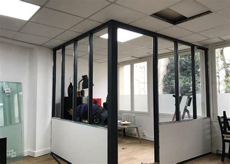 bureau style atelier cr 233 ation d une salle de r 233 union type atelier 224 17