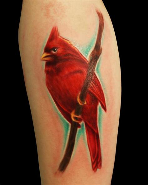 cardinal tattoo ideas cardinal tattoos designs ideas and meaning tattoos for you