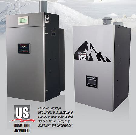 best condensing boiler what is the best boiler u s boiler company