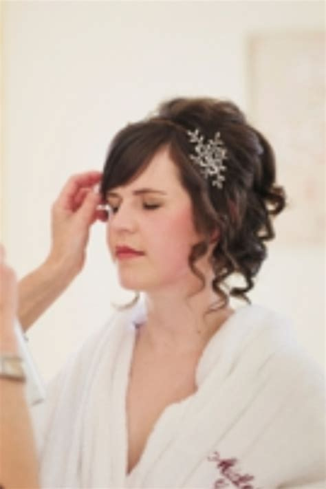 Wedding Hair And Makeup Newcastle newcastle wedding hair and makeup newcastle wedding hair