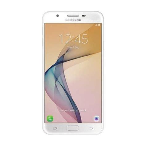 Harga Samsung J7 Prime Sm G610f samsung galaxy j7 prime 3gb 32gb sm g610f smartphone