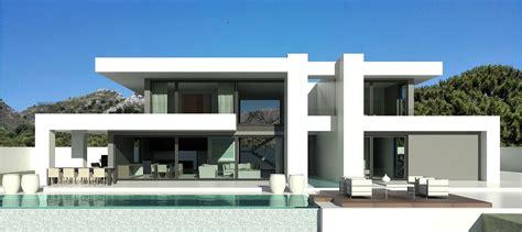 design villa modern villas architecture design modern villas