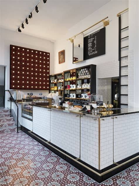 hotel coffee shop design best 25 cafe counter ideas on pinterest cafe design