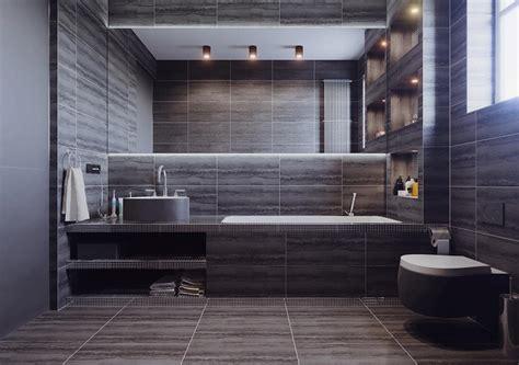 soluzioni bagni moderni bagni moderni piccoli ecco come arredarli con soluzioni