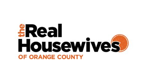 we buy houses orange county the real housewives of orange county bravo tv official site