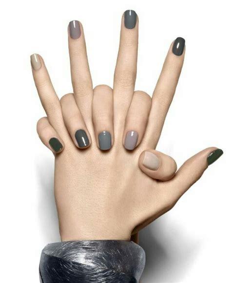 Gekleurde Nagels by Nails 4 Nagelstudio In Enkhuizen Voor Manicure