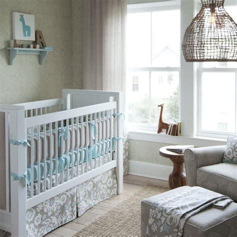 neutral baby bedroom ideas m 243 veis para quarto de beb 234 limaonagua