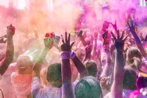 where can i buy colored chalk powder where to buy colored chalk powder for color run holi etc